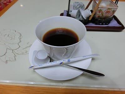 霧ヶ峰コーヒー